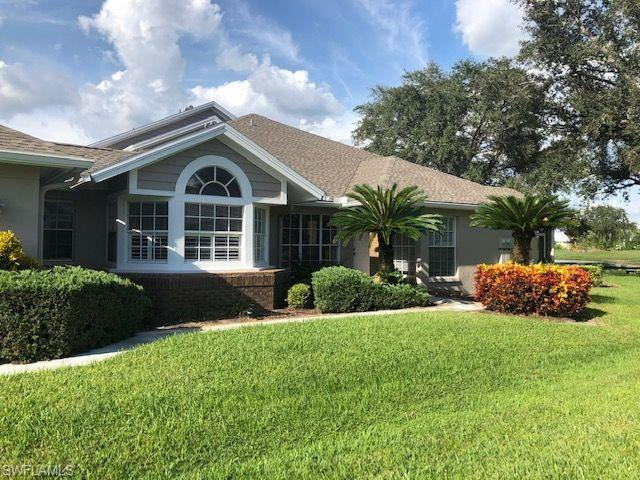 19607 Lost Creek Dr, Estero, FL 33967