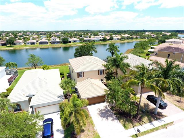 2675 Blue Cypress Lake Ct, Cape Coral, FL 33909