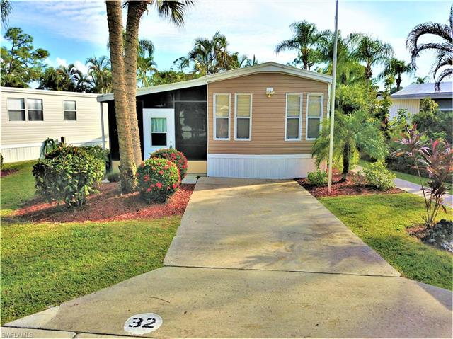 10718 Everglades Kite Cir 32, Estero, FL 33928