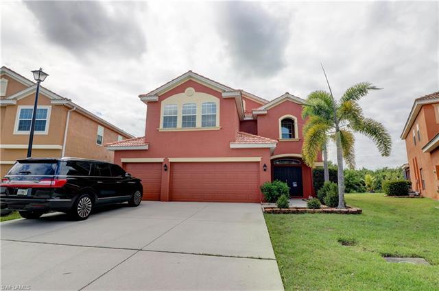 9342 Via Murano Ct, Fort Myers, FL 33905