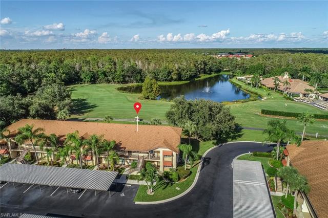 13070 Cross Creek Ct 511, Fort Myers, FL 33912