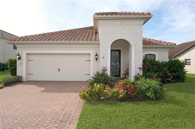 11539 Grey Egret Cir, Fort Myers, FL 33966