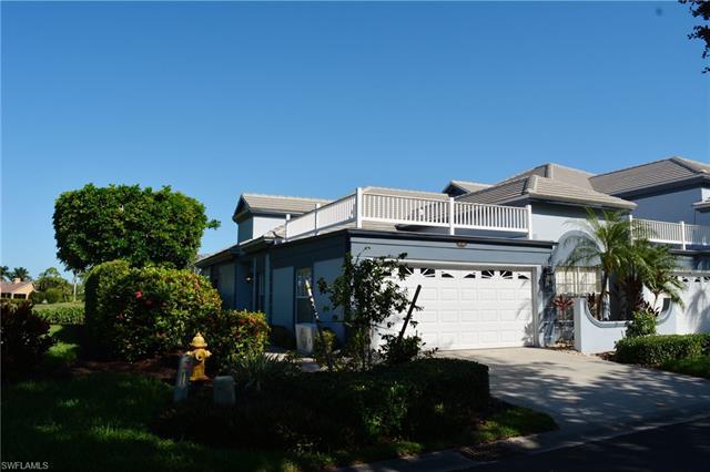 8046 Glen Abbey Cir, Fort Myers, FL 33912