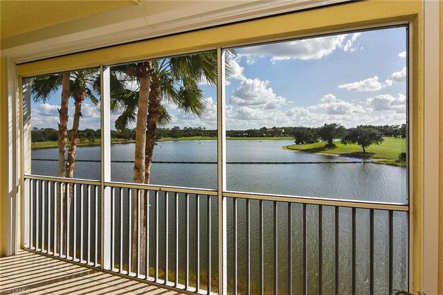 10720 Ravenna Way 304, Fort Myers, FL 33913