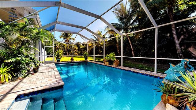 1278 Sand Castle Rd, Sanibel, FL 33957