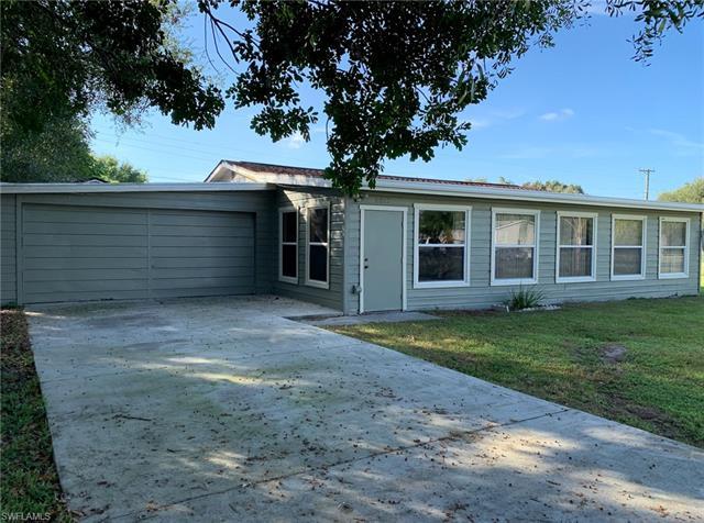 6017 Rumford St, Punta Gorda, FL 33950