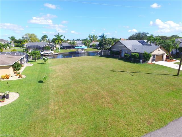 5317 Sw 8th Pl, Cape Coral, FL 33914