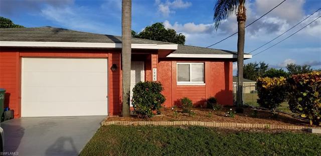 2903 Santa Barbara Blvd, Cape Coral, FL 33914