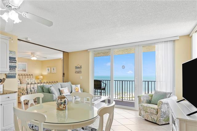 7330 Estero Blvd 1005, Fort Myers Beach, FL 33931