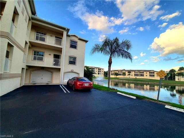 12077 Terraverde Ct 2706, Fort Myers, FL 33908