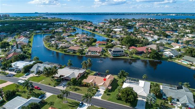6929 Wittman Dr, Fort Myers, FL 33919