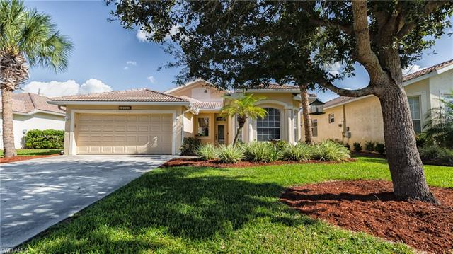 12766 Ivory Stone Loop, Fort Myers, FL 33913