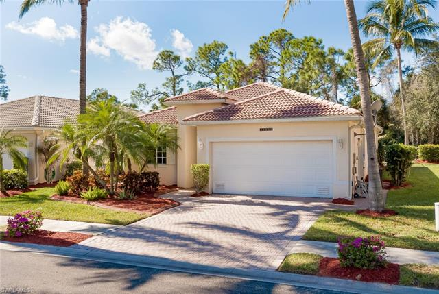 14469 Reflection Lakes Dr, Fort Myers, FL 33907