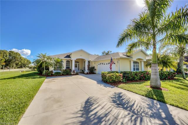 25001 Paradise Rd, Bonita Springs, FL 34135