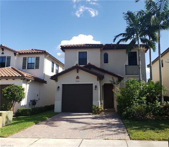 5276 Beckton Rd, Ave Maria, FL 34142
