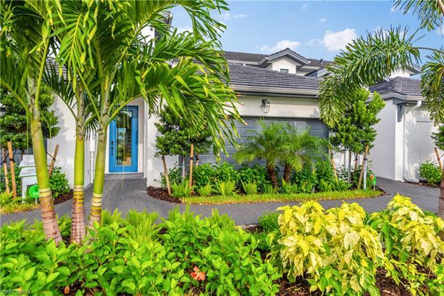 Rockefeller Rockefeller Dr, Naples, FL 34119