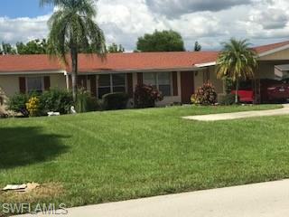 1013 Se 9th St, Cape Coral, FL 33990