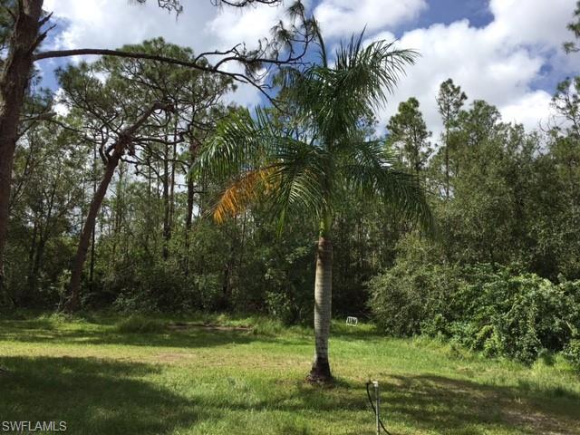 10741 Brahma Rd, Fort Myers, FL 33905