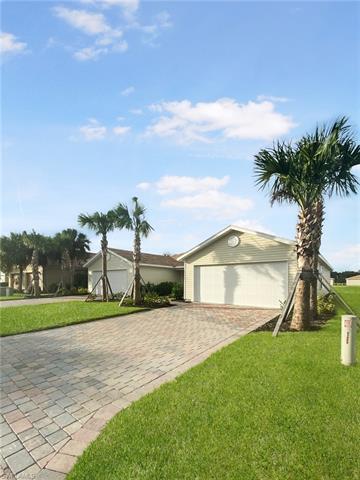 18290 Minorea Ln, Lehigh Acres, FL 33936