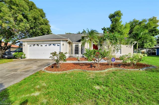 3003 Sw 9th Ave, Cape Coral, FL 33914
