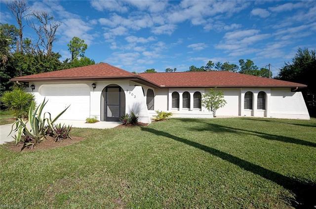 2903 E 5th St, Lehigh Acres, FL 33972