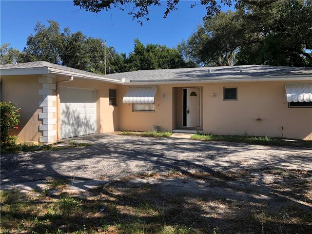 197 Louise St, Fort Myers, FL 33905