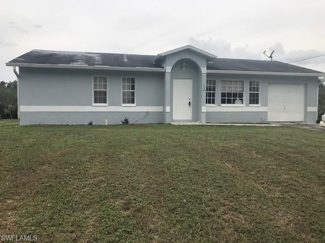 134 Aurora Ave S, Lehigh Acres, FL 33974