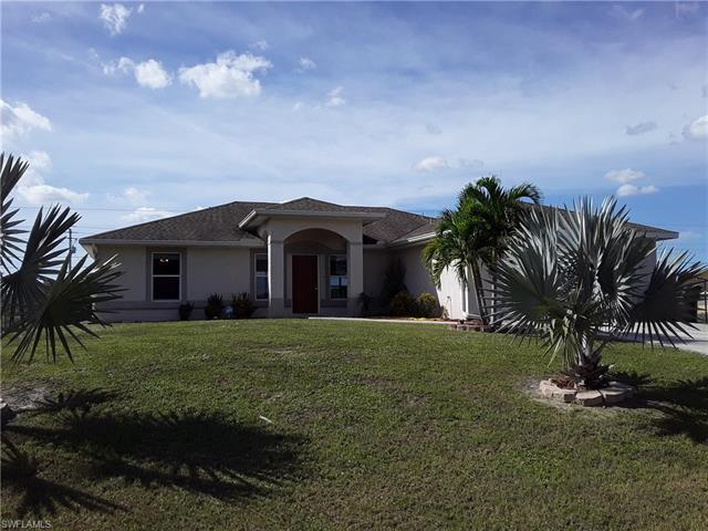 1120 Gretchen Ave S, Lehigh Acres, FL 33973