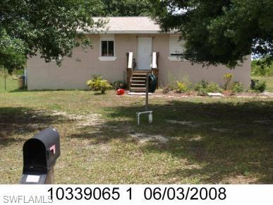 3303 18th St Sw, Lehigh Acres, FL 33976