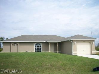 2808 58th St W, Lehigh Acres, FL 33971