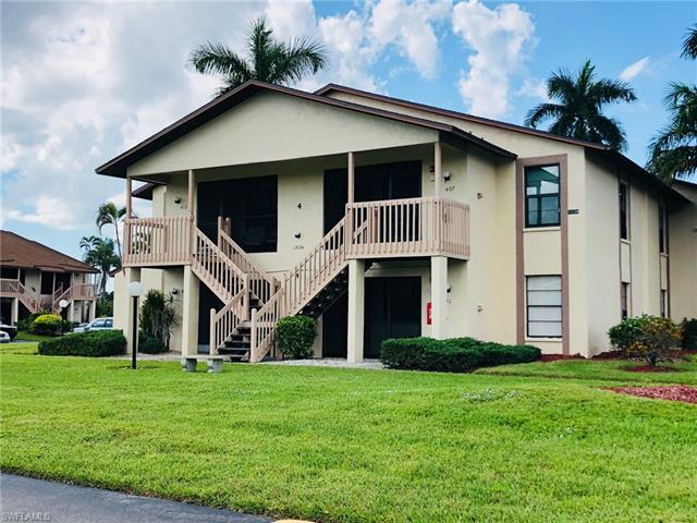 13134 Feather Sound Dr 401, Fort Myers, FL 33919