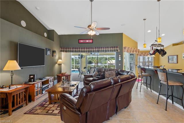 3245 Nw 21st Ter, Cape Coral, FL 33993