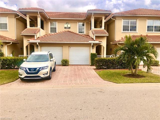 12601 Las Olas Ln 123, Fort Myers, FL 33919