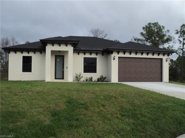 606 Truman Ave, Lehigh Acres, FL 33972