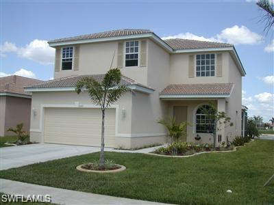 2683 Sunset Lake Dr, Cape Coral, FL 33909
