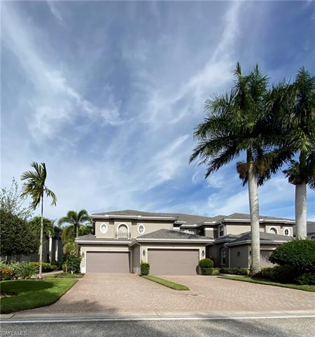 9230 Triana Ter 181, Fort Myers, FL 33912