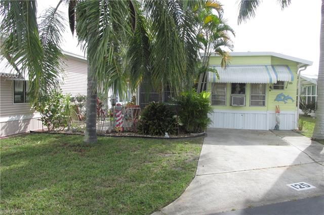 19681 Summerlin Rd 125, Fort Myers, FL 33908