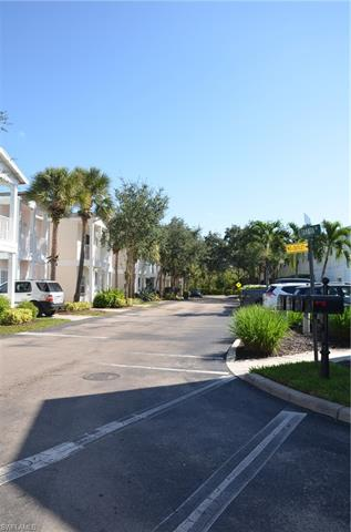 3280 Lindsey Ln 1, Naples, FL 34109