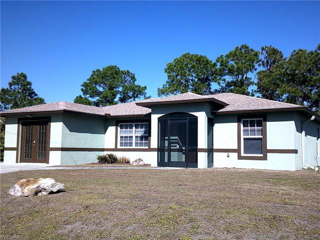 1179 Ebers St E, Lehigh Acres, FL 33974