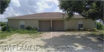 4690 Golfview Blvd, Lehigh Acres, FL 33973