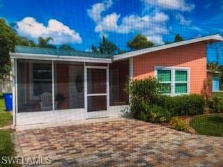 27830 Michigan St, Bonita Springs, FL 34135