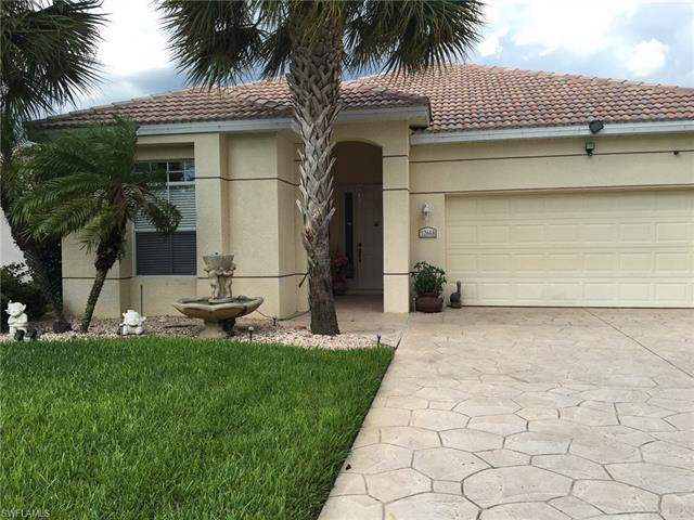 12668 Ivory Stone Loop, Fort Myers, FL 33913