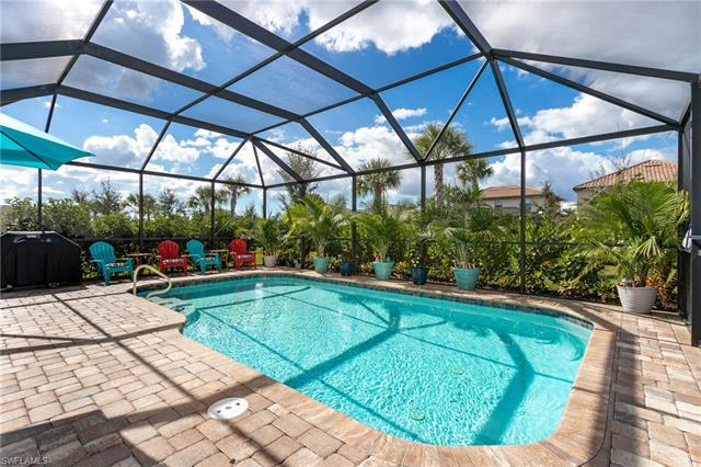 20368 Cypress Shadows Blvd, Estero, FL 33928