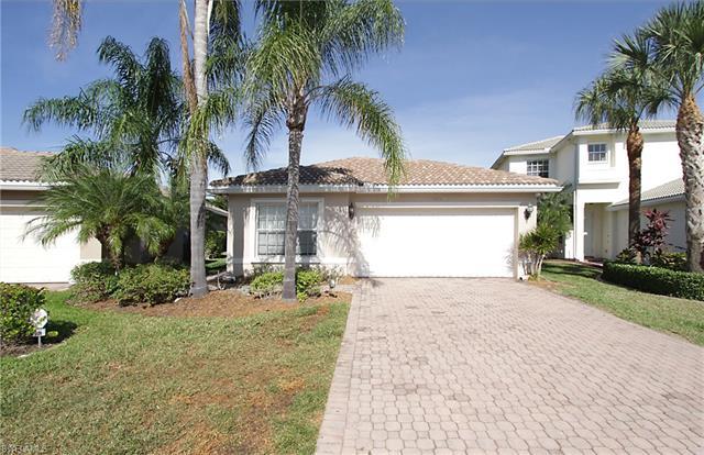 10367 Carolina Willow Dr, Fort Myers, FL 33913
