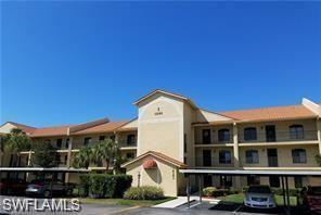 12191 Kelly Sands Way 1521, Fort Myers, FL 33908