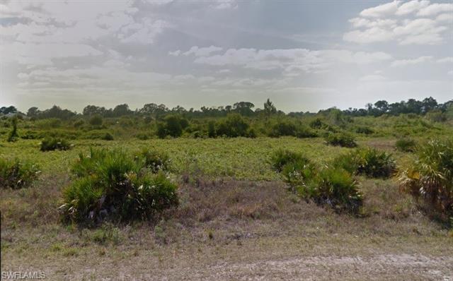 1817 Rush Ave, Lehigh Acres, FL 33972