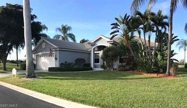 16101 Edgemont Dr, Fort Myers, FL 33908
