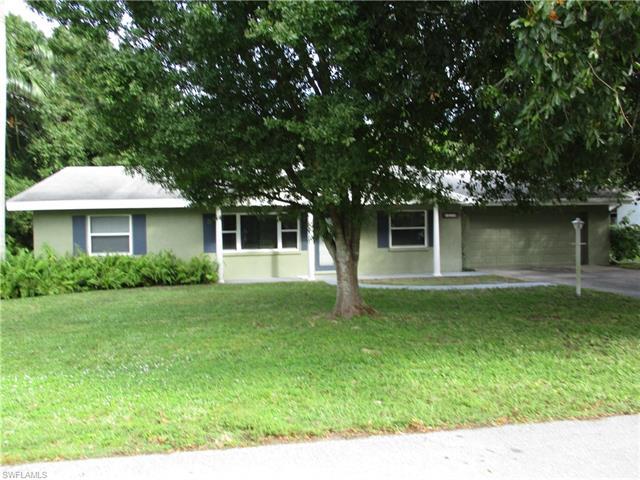 1225 Sunbury Dr, Fort Myers, FL 33901