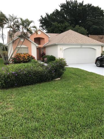 15040 Cloverdale Dr, Fort Myers, FL 33919