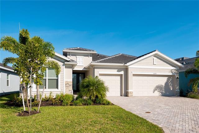 16375 Bonita Landing Cir, Bonita Springs, FL 34135